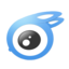 iTools苹果助手4.1.7