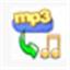 顶峰MP3AMR转换器7.1