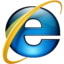 Internet Explorer 8(XP)中文版