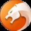 猎豹浏览器6.0.114