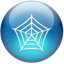 All Picture Finder 网站图片批量下载器3.17.06