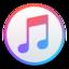iTunes12.7.0