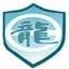 龙盾IIS防火墙9.4