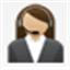 Mivq语音视频聊天视频会议系统 3.0