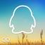 QQWin8专版