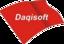 大旗足浴软件8.16单机版