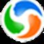 火猴浏览器PC版4.0.4