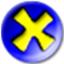 DirectX 9.0c中文版