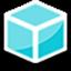 ImapBox 邮箱网盘5.5.1