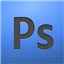 Adobe Photoshop CS4中文版