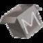 CF火线魔盒 6.2.8