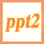 Ppt2(PPT转换工具) 1.0.0