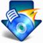 CDBurnerXP4.5.7