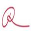 超级QQ签名软件 1.0
