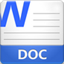 PDF转换成Word转换器4.1