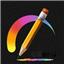 签名设计创意版 8.7
