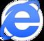 6899浏览器2.7.9