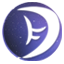 37abc浏览器1.8.4