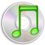 非主流音乐盒 1.0