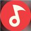 QQ空间音乐下载器 1.66