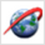 SmartFTP8.0破解版