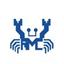 声卡驱动精灵1.2