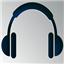 小猪音乐下载传送器 V2.6