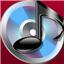 我爱音乐(iMusic) V1.2.5.0