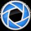 KeyShot6.2.85
