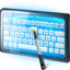 Hot Virtual Keyboard9.9
