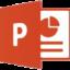 Microsoft Office PowerPoint2003免费版