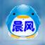 QQ透明皮肤修改器3.80