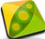 PeaZip 6.4.1