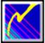 FlashBoot(u盘启动盘制作) 2.3中文版