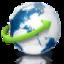 99动态IP软件6.8