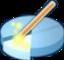 PQmagic分区魔术师中文版11.0