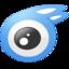 iTools 3.2.0
