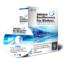 蓝梦EVA虚拟存储恢复软件免费版