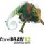 coreldraw x3��ɫ��