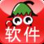 安卓游戏软件集中营4.0