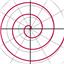 曲线坐标计算程序1.10.30