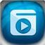情缘多人视频聊天软件4.0