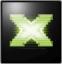 Directx卸载精灵4.0