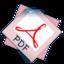 PDFOA-pdf转换成word转换器 12.0