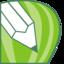 CorelDRAW X5 绿色版