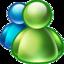 MSN14.0