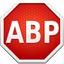 Adblock Plus for mac1.0