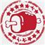 NTKO安全电子印章3.0 WEB版
