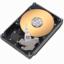 HD Tune Pro5.6汉化版