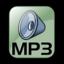 DVD转MP3格式转换器6.9